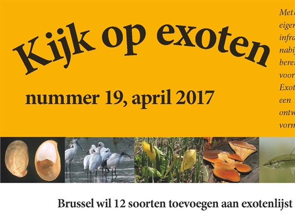 Pages from Kijk op Exoten_nr 19_apr2017_2